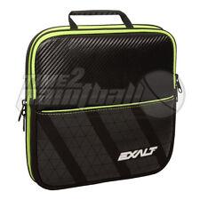 Exalt Paintball Marker Bag **FREE SHIPPING** Gun Case