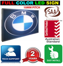 indoor Full Color Led Sign logos images  Animations Text  Open Display Board