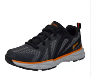 Skechers S Sport Ixnay Boys Athletic Shoes Sneakers - Youth Size 1 - NWT