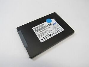 "Samsung MZ-7WD480N/003 SM843TN DC Series 480GB MLC SATA 6Gbps 2.5"" SSD Grade B"