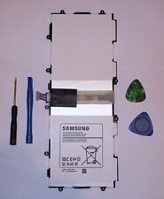 """NEW Replacement Battery for Samsung Galaxy Tab 3 10"""" GT-P5200 P5210 P5220 T4500E"""