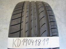 Sommerreifen 275/40 R20 106W XL Dunlop Sp Sport Maxx GT MFS * DSST (KD19041819)