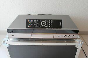- Yamaha BD-S667 - Blu-Ray- / DVD- / SACD- / CD-Player - mit Fernbedienung