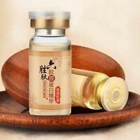 Argireline And Collagen Peptides Anti Wrinkle Aging Serum For Face Skin  Hot