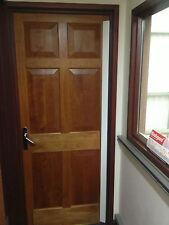 CHILDRENS DOOR FINGER PROTECTOR HINGE GUARD 1.95M CHILD SAFE INDUSTRIAL OR HOME