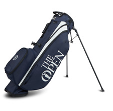 Titleist THE OPEN PLAYERS 4 BAG - Limited Edition