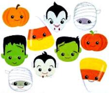 20 water slide nail  DiY Manicure Fun  Halloween mix #2 Trending