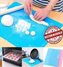 Silicona Corte giratorio estera Pastelería Fondant Arcilla pastelería Glaseado Masa Pastel herramienta UK