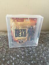 AMC The Walking Dead McFarlane Toys Series 1 Zombie Walker Stunning AFA 85
