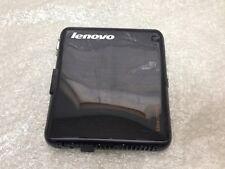 Lenovo IdeaCentre Q150 40812UG PC 1.80GHz -No AC Adapter {  NO OPERATING SYSTEM