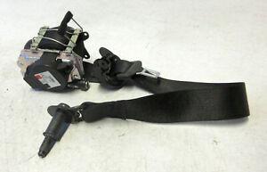Genuine Used MINI N/S/F Passengers Front Seat Belt for F56 (3 Door) - 7313283