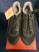 Specialized Cadet Bike Shoes, Mens Size 10.6 USA/ 44 EU New!