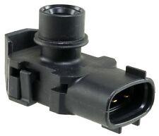Fuel Tank Pressure Sensor-Std Trans Wells SU6777 fits 03-04 Toyota Camry 2.4L-L4