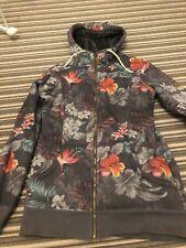 Roxy Ski Jacket M