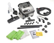 Pro6 DUO Continuous Fill Steam Vapor Cleaner - Vapor Clean