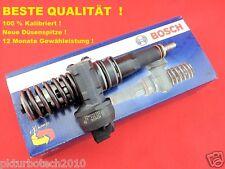 038130073ag bomba inyector unidad AUDI SEAT SKODA VW 1,4 1,9 TDI 038130073am bnv