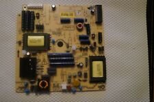 "Alimentatore Power Supply Board 17PW06-2 20553706 per 26"" Toshiba 26DL833B TV LED Combo"