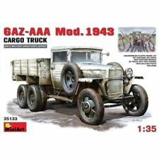 Voitures, camions et fourgons miniatures blancs 1:35