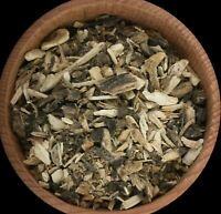 Angelica Root, Dried, (Angelica archangelica) 2oz/56g to 4oz/113g
