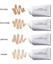 Oriflame Colourbox Foundation - Dark Beige