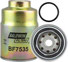 Fuel Filter Baldwin BF7535