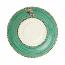 Earthenware Green Wedgwood Porcelain & China