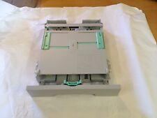 Original Samsung Papierkassette Papierfach für C1860FW C1810W CLP415N CLX-4195FW