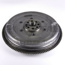 LUK FLYWHEEL NEW FOR HONDA ACCORD ACURA TL 2007-2008 DMF105