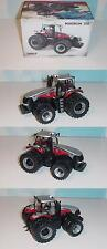 1/32 Case-IH Magnum 370 CVT Farm Show ED 2012 NIB! 25Th Anniv Edition!