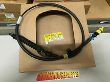 2008-2014 SILVERADO SIERRA ALLISON AUTOMATIC LOWER SHIFT CABLE NEW GM#  25995571
