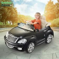 New Ride ON CAR Luxury Edition Toddlers Power 12v Electric Vehicle