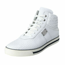 959b73d17cb99 Versace Men s Fashion Sneakers for sale