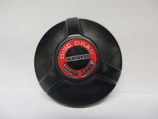 New Shimano Spinning Reel Part - Ml-40-1 Ml-40 - Drag Knob