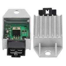 10Pcs MB6S 0.5A 600V Miniature Mini Pont Redresseur ki