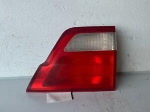 2011-2013 Jeep Grand Cherokee Rear Left Driver Side Inner Tail Light Lamp OEM LH