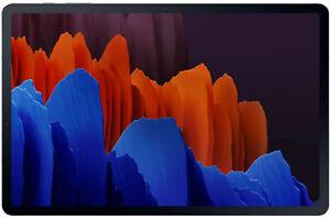 "SAMSUNG Galaxy Tab S7+ 256GB / 8GB SM-T970 12,4""/31,5cm - wie NEU PAYPAL HÄNDLER"