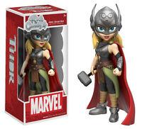 Rock Candy: Marvel - Thor FUNKO