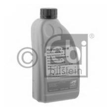 FEBI Hydraulic Fluid Zhm 1 Litre 02615