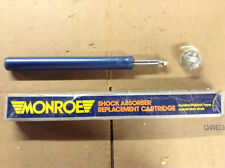 Monroe MC-864 Front 2WD Shock Strut Absorber Replacement Cartridge