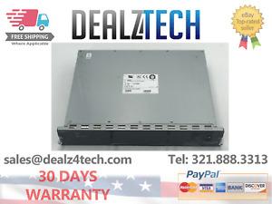 Enterasys Networks 7C203-1 Matrix Power Supply AA22700 MATRIX N3 863 W E132002