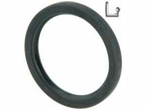 For 1974 Dodge CB300 Steering Gear Worm Shaft Seal 92426PN
