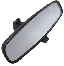 Chevy Impala E11026150 Rear View Mirror 2014-2018