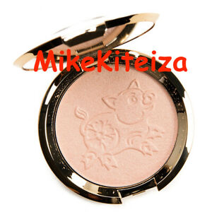 Becca Shimmering Skin Perfector Pressed 0.25 oz YEAR OF THE PIG New in Box