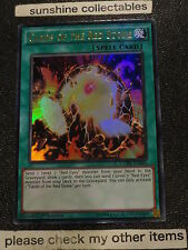 Common CORE-JP060 Japanese Cards of the Red Stone Yugioh
