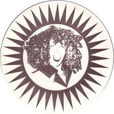 "AQUA REGIA Uh Ring Me Bye Directory RARE ORIGINAL 12"" vinyl IRDIAL 91 25ird aqr9"