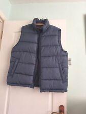 Gap Gilet Plus Size Coats & Jackets for Women