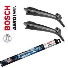 A540S 3397007540 Bosch Aerotwin Scheibenwischer