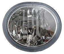 Pontiac Vibe 03-08 Right Passenger Side Driving Fog Light Lamp TO2593116