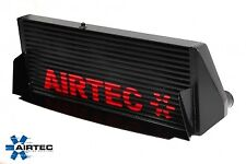 AIRTEC Stage 2 Intercooler (Ford Focus Mk3 ST250)