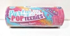 ✔Sealed PARTY POP TEENIES SURPRISE POPPER DOLL Blind Bag CONFETTI POP SERIES 1